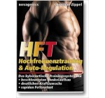 HFT Training von Christian Zippel