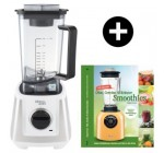 Smoothie Maker (Mittelpreis)