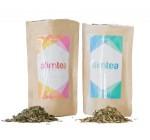 Slimtea – Detoxtea für 14 Tage