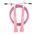 Springseil Frauen (günstig) pink