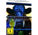 Cowspiracy – Das Geheimnis der Nachhaltigkeit