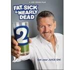 Fett, Krank & Halbtot Vol.2