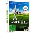 Hope for All. Unsere Nahrung – Unsere Hoffnung