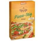 Bauckhof Bio Bauck Pizza-Teig Dinkel (6 x 350 gr)