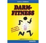 Darm Fitness Buch