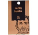 Just Spices Garam Masala, 10er Pack