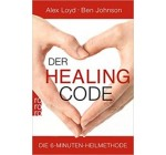Buch Healing Code