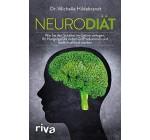 Neuro Diät