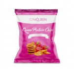 Gym Queen Chips