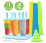 BPA FREE Eismacher