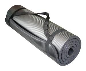 Yogamatte Pilates Gymnastikmatte