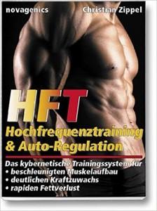 HFT Training von Christian Zippel