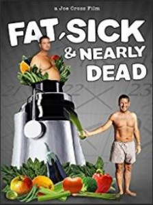 Fett, Krank & Halbtot