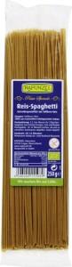 Reis-Spaghetti, 250gr., Rapunzel