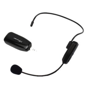 Mikrofon für Lautsprecher Box Headset