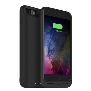 Mophie Juice Pack Akku Cover Case Ultra IPhone7Plus