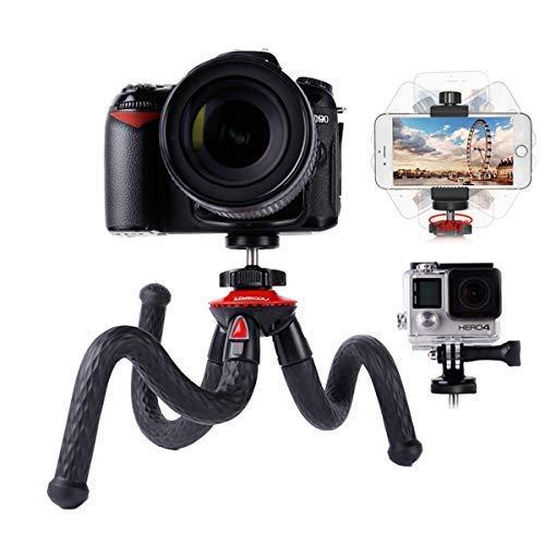 Lammcou Handy Kamera Ständer