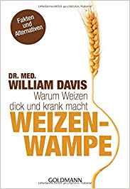 Weizen Wampe